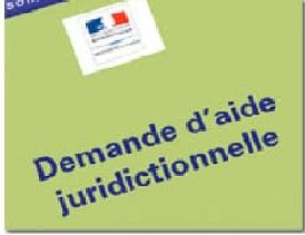 Tribunal Administratif De La Guyane Aide Juridictionnelle